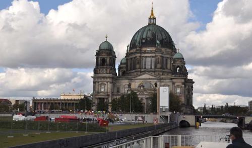 boat-trip-berlin