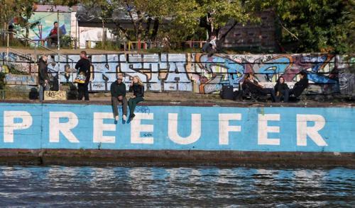 river-cruise-berlin